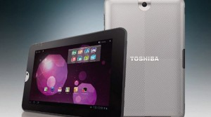 Toshiba AT100