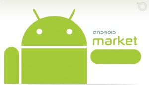 Android Market