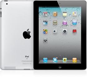 Tablet PC Rentals for Events