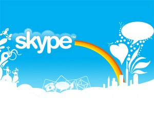 Skype for Windows Phone 7