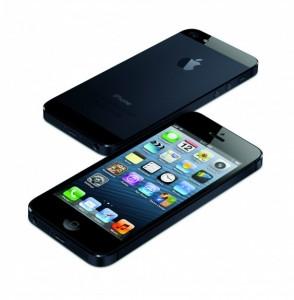 iPhone 5 Virgin Mobile