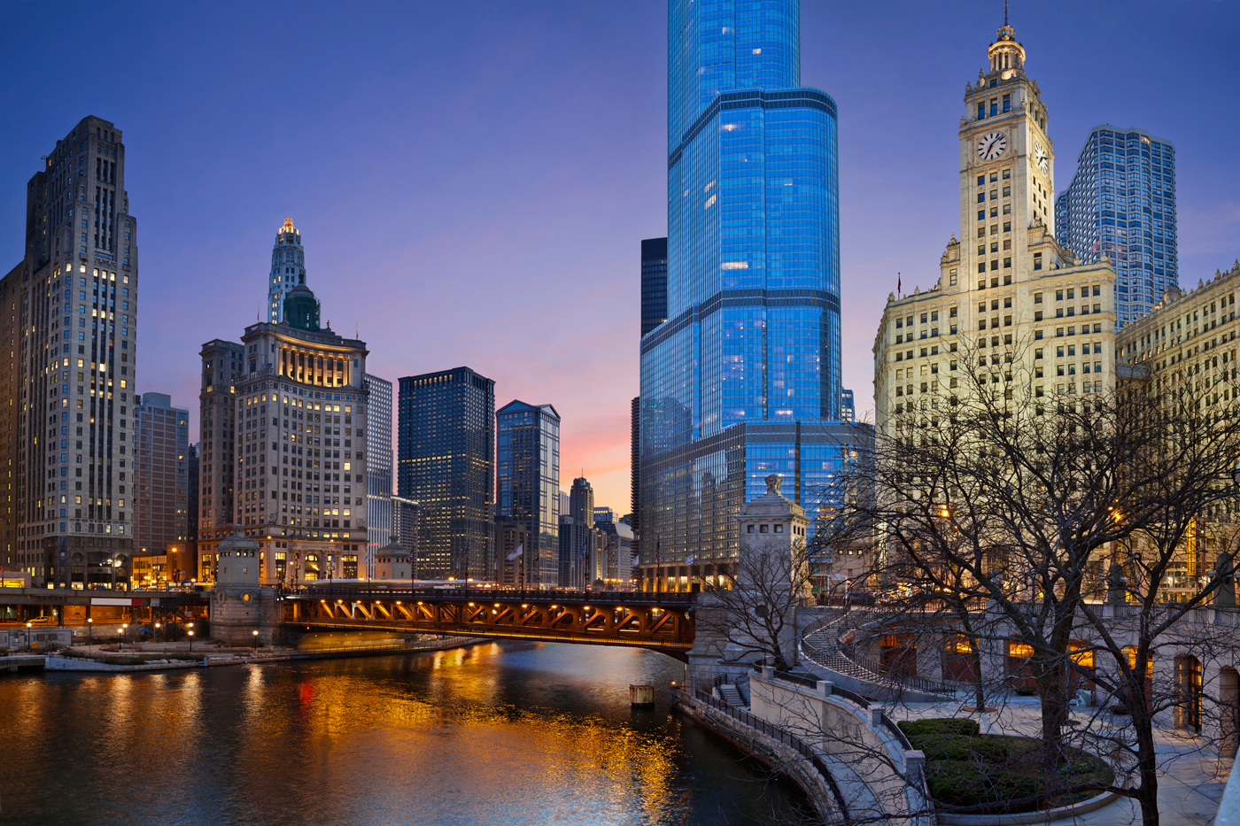 1000 Images About Scenic Chicago On Pinterest Chicago
