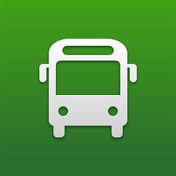 Nokia Transit App