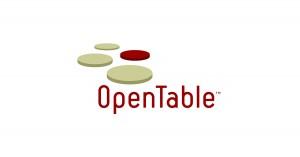 opentalbe