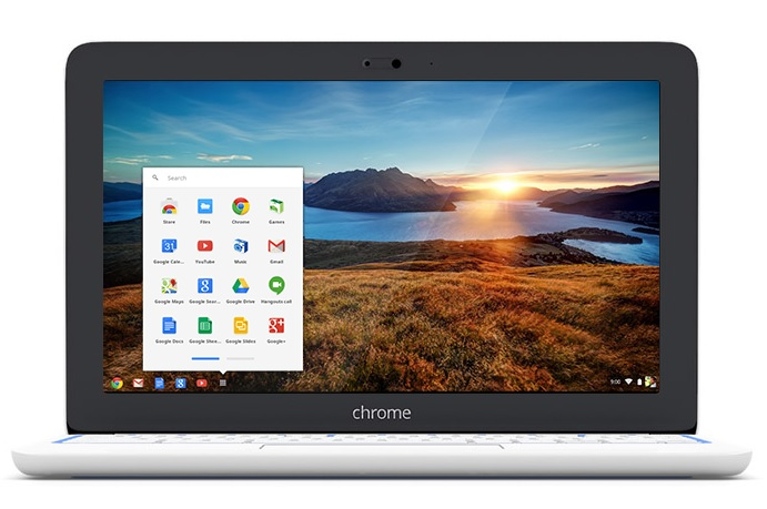 chromebook-new