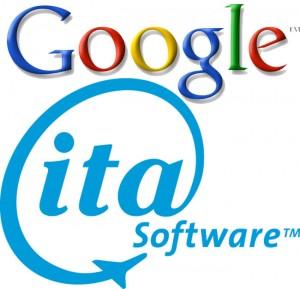Google ITA