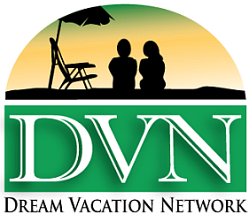 Dream Vacation Network