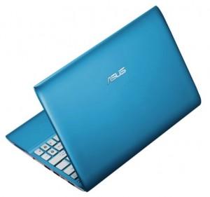 Asus Eee PC 1025 Series