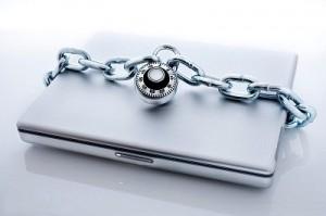 locked-laptop