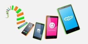 Nokia-X2-Dual-SIM-hero-2